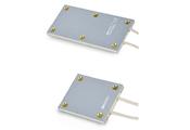 RXFB-B超薄型铝外壳线绕万博manbetx手机网页版
