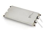 RXFB-A薄型铝外壳线绕万博manbetx手机网页版