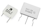RGC型瓷外壳低阻金属片万博manbetx手机网页版