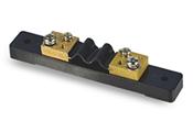 FL-13型带安装架精密分流器